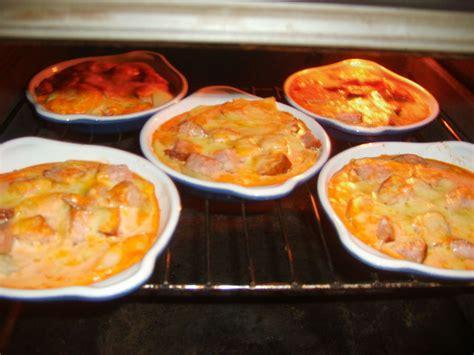 cuisiner avec des restes cuisiner des restes de poulet 28 images un reste de