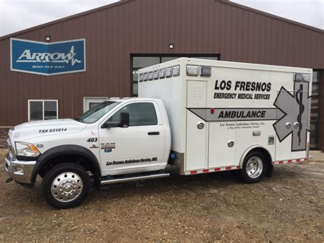 Products Los Fresnos Tx by Ambulance Deliveries For Los Fresnos Ems Of Los Fresnos Tx