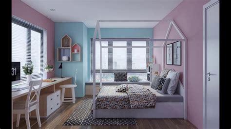 Bedroom Pictures Dunelm by Modern Bedroom Furniture Beds Modern