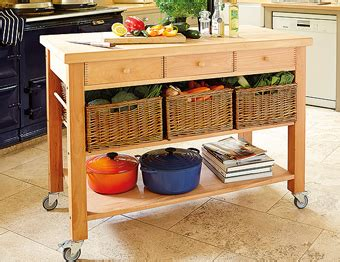 kitchen worktop storage solutions kitchen furniture buying guide scotts of stow 6577
