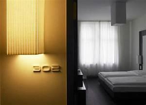 Pure Hotel Frankfurt : travel the pure design hotel frankfurt daily icon ~ Orissabook.com Haus und Dekorationen