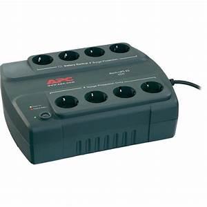 Usv Berechnen Apc : usv 400 va apc by schneider electric back ups be400 gr schuko auf online bestellen ~ Themetempest.com Abrechnung