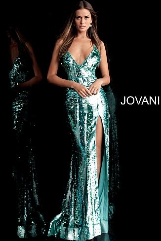 prom dresses  designer prom gowns jovani page