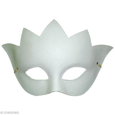 coffret cuisine masque de venise loup couronne masque creavea