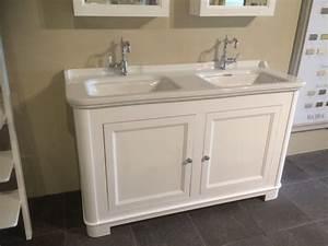 Möbel Farbe Weiß : waschtisch wei doppelwaschtisch im landhausstil farbe ~ Sanjose-hotels-ca.com Haus und Dekorationen