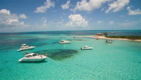 Boat To Bahamas From Florida by Bahamas Crossing From South Florida To Bimini Hmy