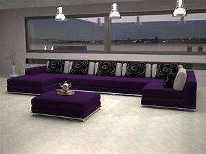 Designer Sofa Outlet : custom made sofas bonsua leather sleeper sectional sofa beds ny sleepers thesofa ~ Indierocktalk.com Haus und Dekorationen