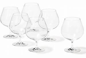 Leonardo Glaeser Set : leonardo set 6 cognacschwenker cheers mit gravur z b namen ~ Whattoseeinmadrid.com Haus und Dekorationen