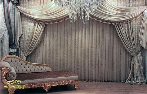 living room design ideas 10 top luxury drapes curtain
