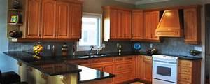Colors Of Granite Countertops The Top Home Design
