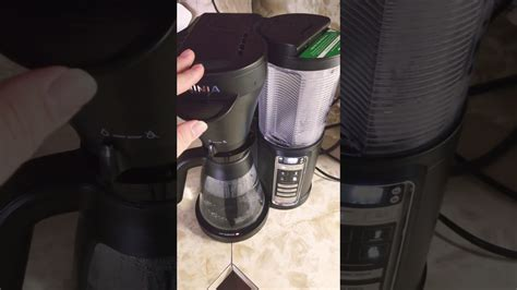 This article will serve as a complete guide to keep it running for years. Ninja coffee 5 beep fix - YouTube