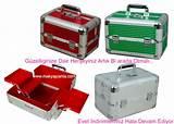 Fiyatlar ve Modelleri - Akake Bavul Valiz Modelleri Bavul Valiz Modelleri ve, fiyatlar 42 indirim - Sayfa
