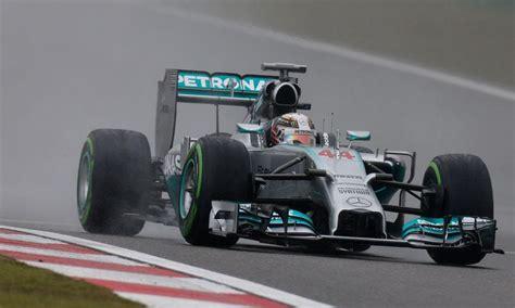 Формула-1. Игра 16.09.2018 Гран-при Сингапура смотреть онлайн HD 720p качества