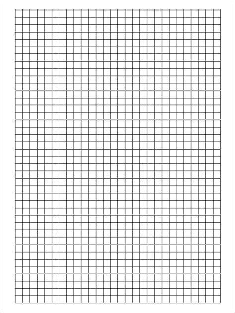 Bar Graph Template 6 7 Blank Graph Template Sowtemplate