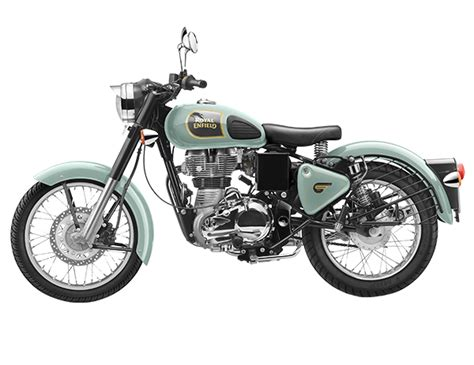 Royal Enfield Classic 350 Photo by Royal Enfield Classic 350 Photos Images And Wallpapers