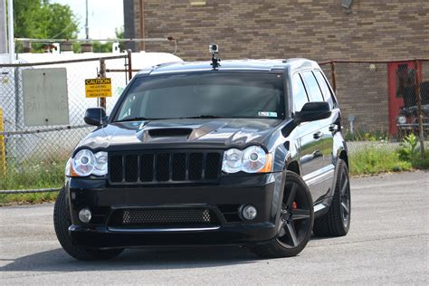 srt8 jeep 2010 jeep grand cherokee srt8
