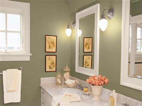 small bathroom paint color ideas pictures miscellaneous small bathroom paint color ideas