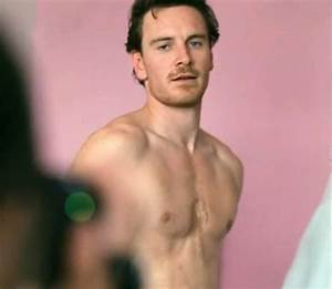 Michael Fassbender named 'Best Actor' By LA Critics | Male ...
