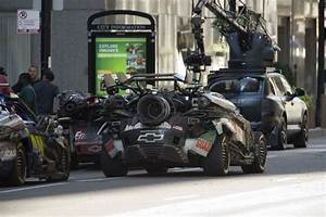 Transformers Dark of the Moon : Transformers 3 Cars List ...