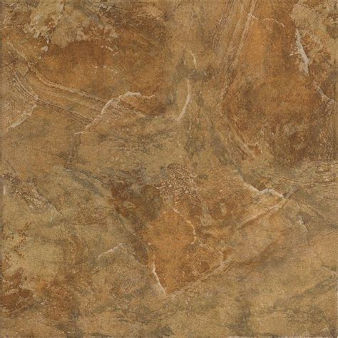 Imperial Tile by Upc 737104020992 Ceramic Floor Wall Tile Marazzi