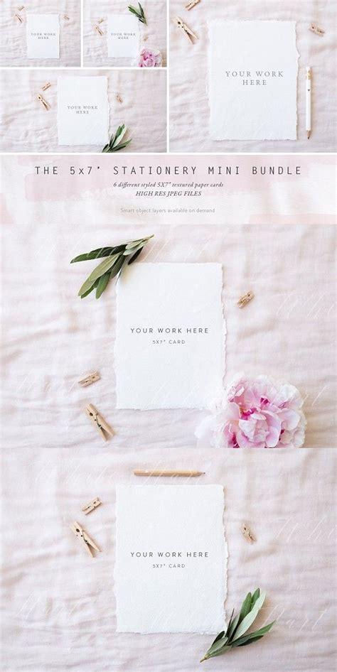 wedding stationery bundle  images wedding