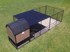 kennel castle images  kennels  dog houses dog runs