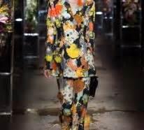 Aktuelle Modetrends 2017 : aktuelle modetrends aus der pariser fashion week ~ Frokenaadalensverden.com Haus und Dekorationen