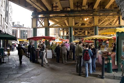 borough market borough market images bankside london londontown com