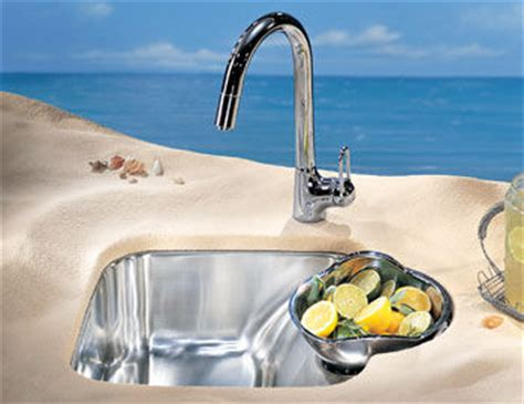 franke beach prep sink bar sinks and prep sinks kitchen entertainment trend