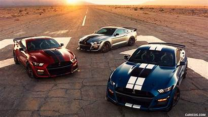 Gt500 Mustang Shelby Ford Wallpapers 1080 1920