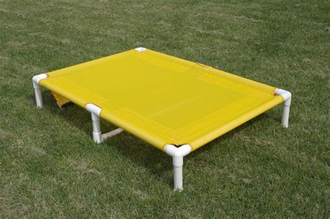 Xlarge Beds by Bed Cot Large 38x55 With Middle Support X Large