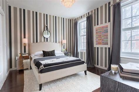 interior design inspiration   ashley darryl