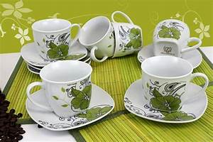 Geschirr Set 12 Personen Günstig : porzellan 38 tlg tafelservice teller set geschirr 6 personen ess service kaffee ebay ~ Eleganceandgraceweddings.com Haus und Dekorationen
