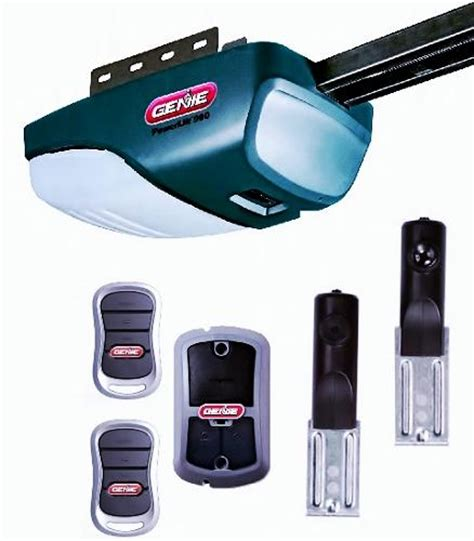 genie lift garage door opener marvelous powerlift garage door opener 2 genie garage