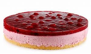 Philadelphia Torte Rezept : rezept drucken rote gr tze philadelphia torte ~ Lizthompson.info Haus und Dekorationen