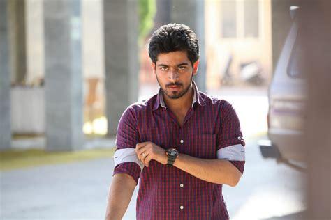 actor harish kalyan latest gallery gethu cinema