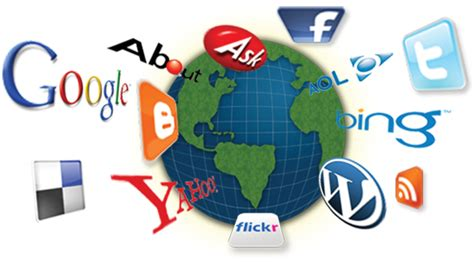Optimization And Seo Services by Search Engine Optimization Appeal Design