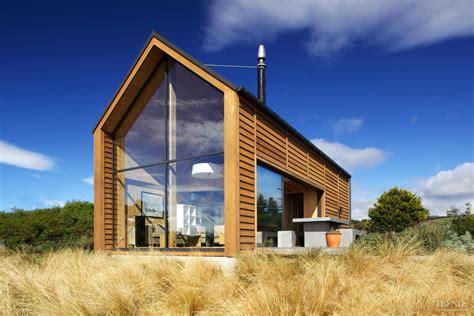 nzia architecture awards  ideas history   zealand
