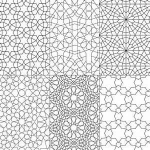 Orientalische Muster Zum Ausdrucken : ausmalen orientalische ornamente pdf labb ~ A.2002-acura-tl-radio.info Haus und Dekorationen