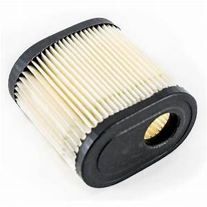 Arnold Air Filter For Tecumseh And Craftsman Vertical