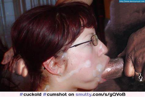 Biggest Bbc Humiliated Face Curly Mom Housewife