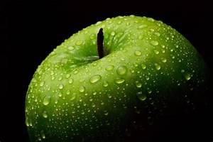 32 Creative Still Life Photography Ideas – New Photography