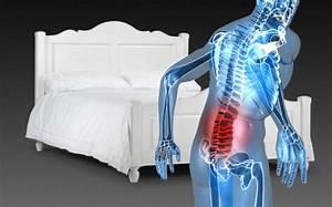 sleeping position sleep academy ozmattress ozmattress With back hurts after sleeping