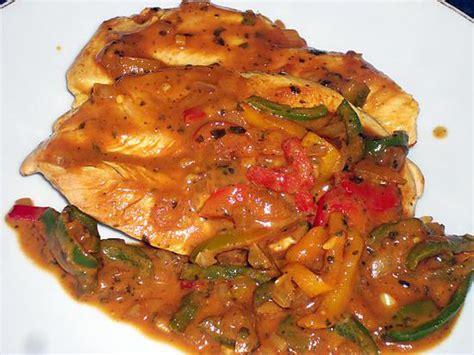 recette d escalope de dinde sauce curry coco