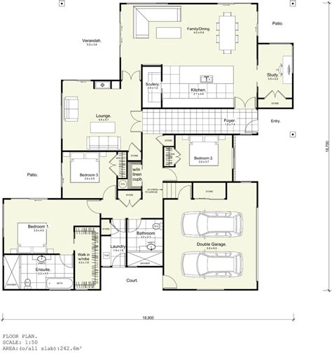 home design board harwood homes home design house plans featured plans