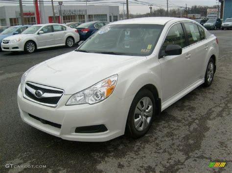 subaru white car 2008 subaru liberty premium sedan sell my car sell my
