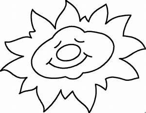 Sonne Malvorlagen Malvorlagen1001de