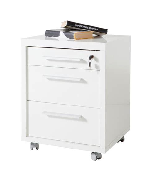basika bureau comment bien choisir votre caisson de bureau