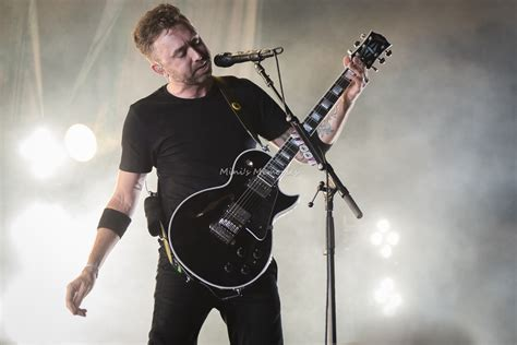 Against The photo gallery rise against and deftones at toronto s
