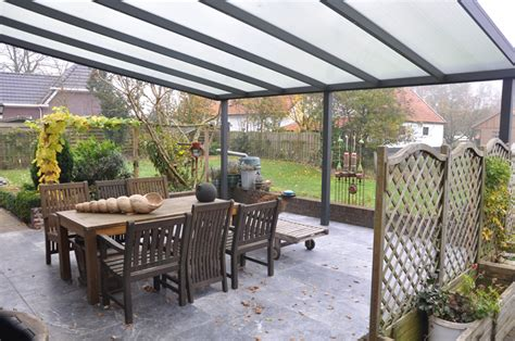 hundezwinger ohne baugenehmigung terrassendach aluminium ueberdachung polycarbonat 5 m tief kaufen